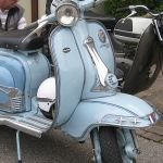 Motorrad1000
