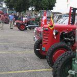 Traktor1000